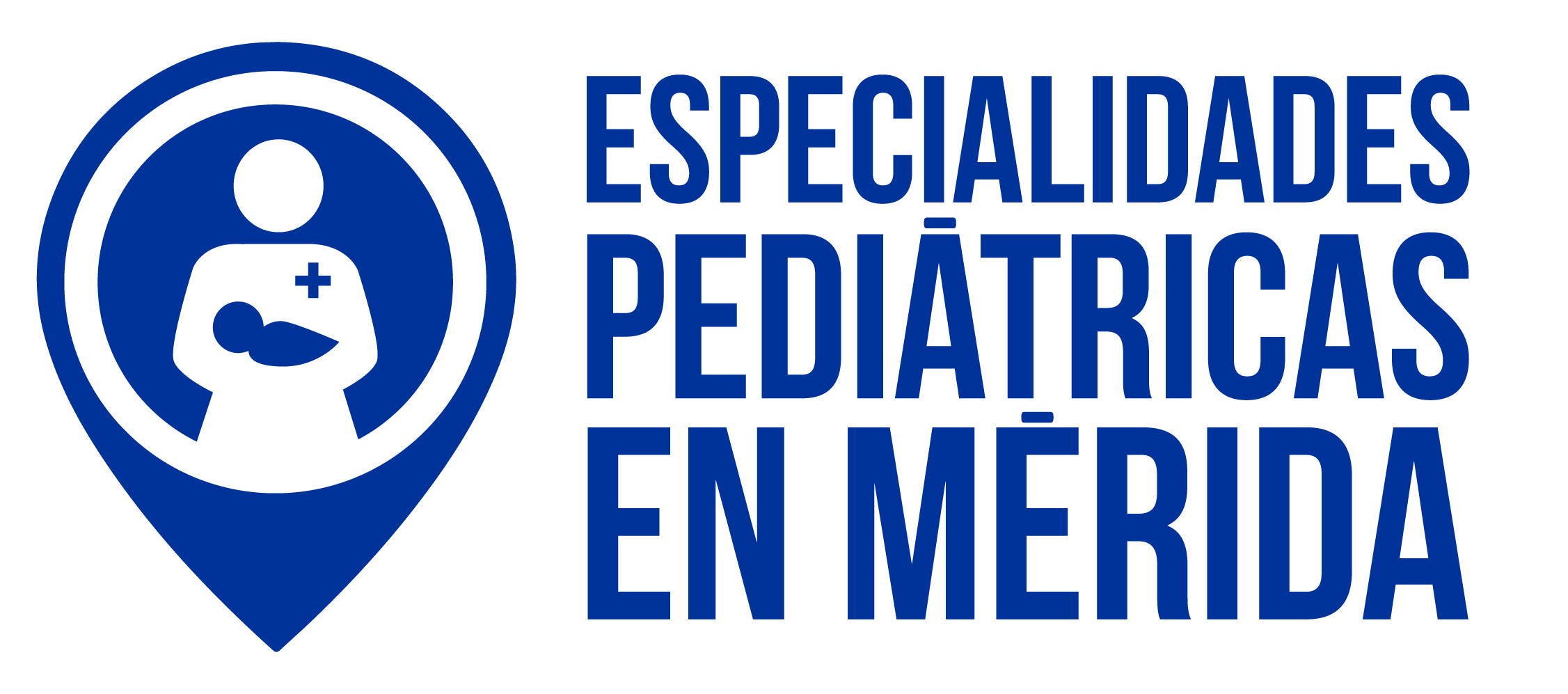 Pediatras en Mérida