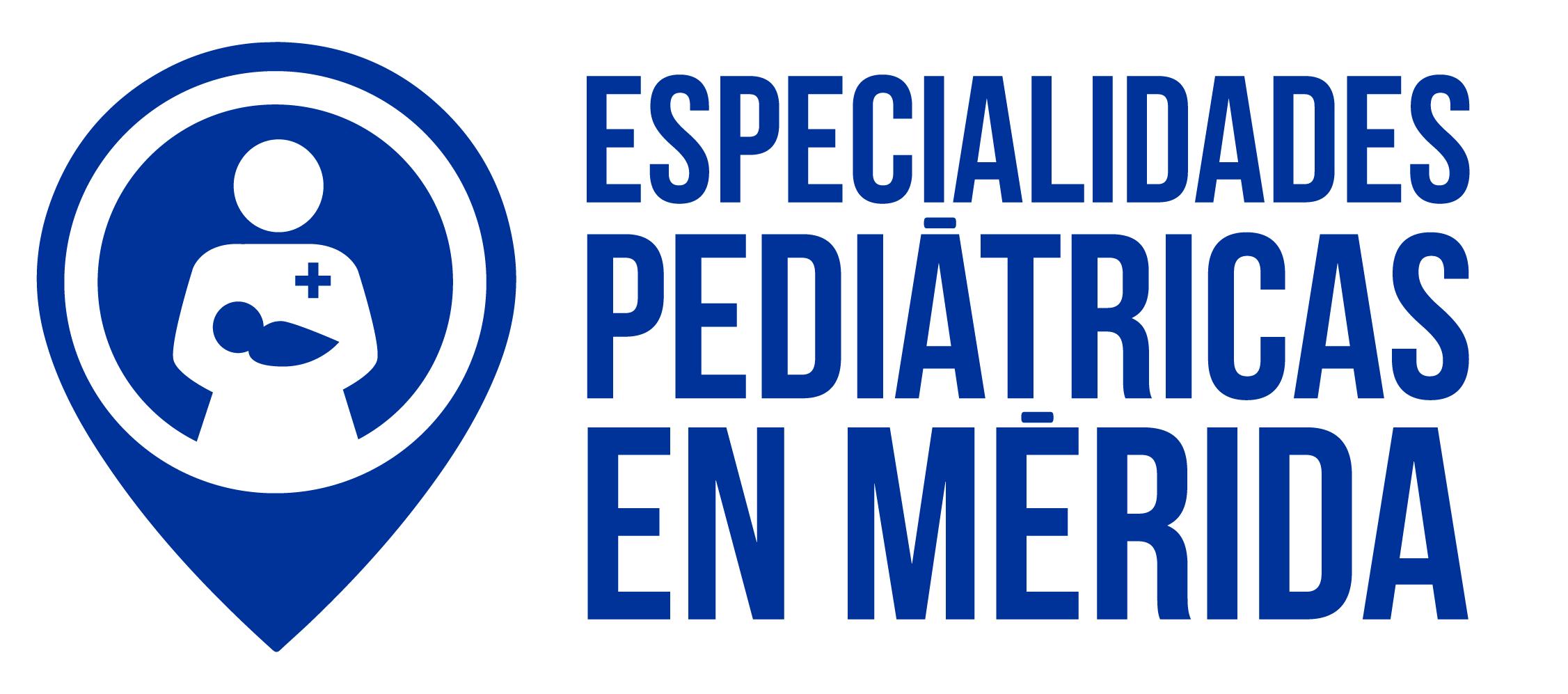 Pediatras en Mérida