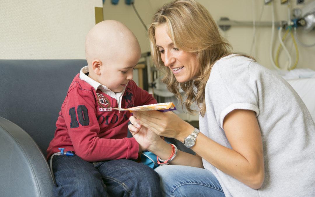 Información general sobre los cánceres poco comunes en la niñez