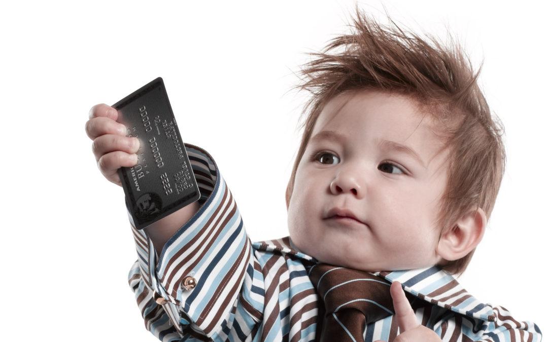 Trastornos endocrinos en niños